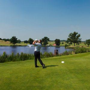 the-warwickshire-golf-course