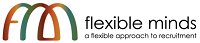 flexible-minds