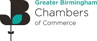 gbchamber_logo-resized