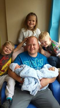 kayden-james-travers-and-family