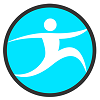 livewell-health-logo-must-be-included-on-all-running-e-mails-and-go-on-website2
