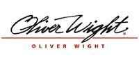 oliver_wight_logo_100k