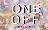 one-off-interiors1