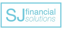 sj-financial-solutions_blue