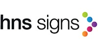 hns-signs