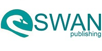 swan-logo-big