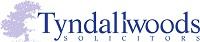 tyndalwoods-resized
