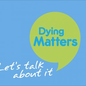 Dying Matters 1920x1080
