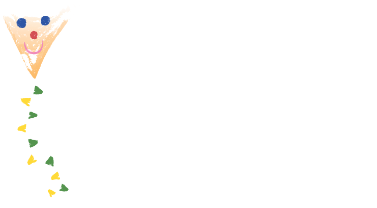 Edward's Trust